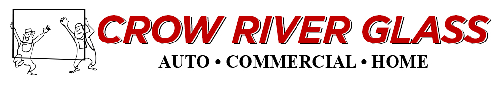 Crow River Glass